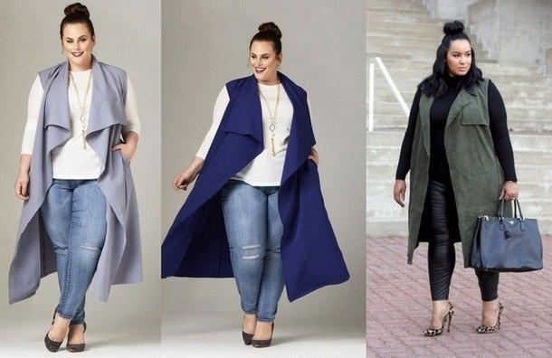 114304a2694 В состав модной подборки будет входить одежда на каждый день и для  особенных случаев. Комплекты этого сезона представлены огромным выбором  актуальных вещей