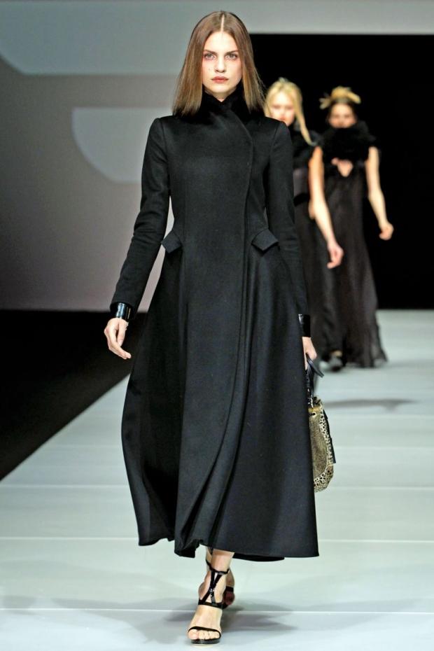 мода весной 2015 верхняя одежда