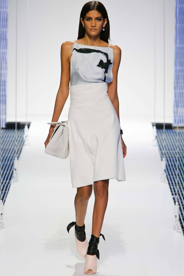 fashion trends spring summer 2015