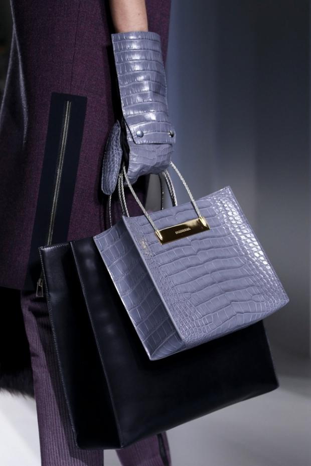 c9a8c8feedfb Модные сумки осень-зима 2014-2015 - фото
