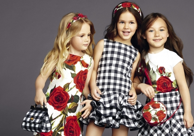 7-dolce-gabbana-spring-summer-collection-for-kids-21.jpg