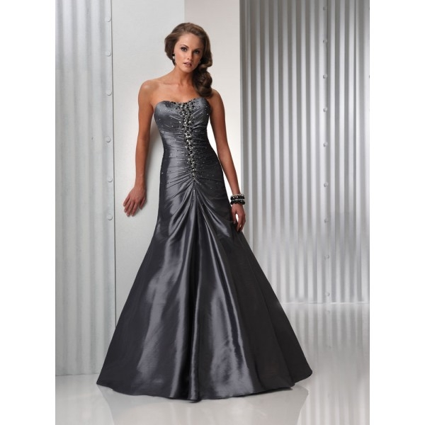 a-line-strapless-sweetheart-rhinestone-taffeta-prom-dress1.jpg