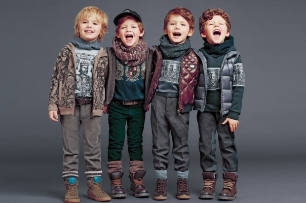 dolce-gabbana-kids-fall-winter-dresses-2014-15-25.jpg