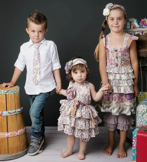 international-brand-casual-clothing-for-kids-dresses-2015-9.jpg