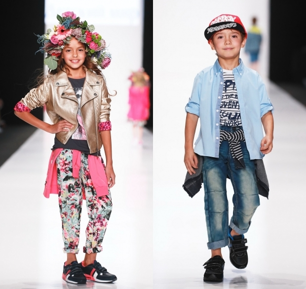 kids-fashion-festival-spring-summer-2015-3-horz.jpg