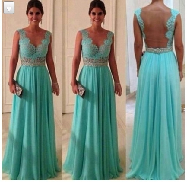 multi-wonderful-sweetheart-lace-top-nude-back-chiffon-mint-green-long-prom-dresses_0.jpg