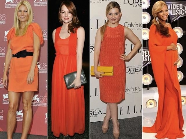 orange-getty_0.jpg