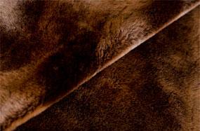 Мех кенгуру