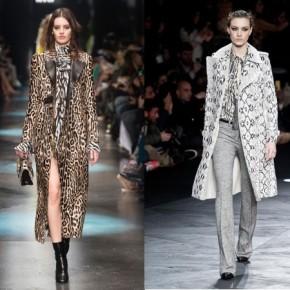 Модные советыДемисезонная одежда – выбираем лучшее